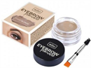 wibo-eyebrow-pomades9-png