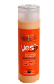 Yes To Carrots Hydrating Shower Gel