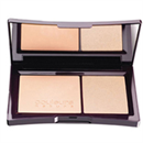 yves-rocher-couleurs-nature-highlighter-and-shimmer-powder-duo-png