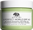 a-perfect-world-spf-40-age-defense-moisturizer-with-white-teas9-png