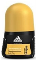 Adidas Victory League Golyós Deo