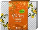 alverde-get-cozy-habfurdo-bio-narancs-kivonattal-es-narancs-illattals9-png