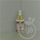 ana-kozmetika-serum-no-3-arcapolo-szerum-erett-borres-jpg