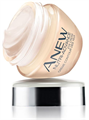 Anew Nutri-Advance Szemránckrém