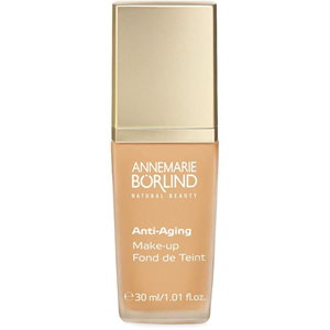 Annemarie Börlind Anti-Aging Make-Up Alapozó