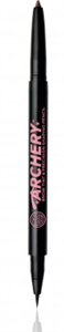 Soap & Glory Archery Brow Tint & Precision Shaping Pencil
