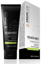 arganicare-collagen-scrub-hamlaszto-80-mls9-png