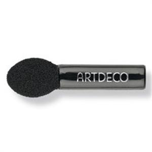 Artdeco Mini Applikátor