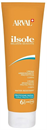 arval-swiss-spf6-isole-napvedo-testapolo-150-mls9-png