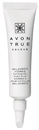 Avon True E-vitaminos Körömágybőrápoló