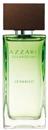 azzaro-solarissimo-levanzo1s9-png