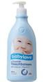 Babylove Fürdető Balzsam