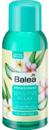 Balea Sensitive Relax Habfürdő