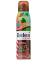 Balea Sweet Wonderland Deo Spray