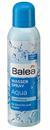 Balea Wasserspray Aqua