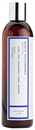 beaute-mediterranehyaluronic-hydra-sampon-szaraz-es-toredezett-hajra-300-mls9-png