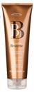 beautiful-brunette-extra-moisturising-shampoo-png