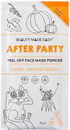 beauty-made-easy-after-party-peel-off-face-mask-powder1s9-png
