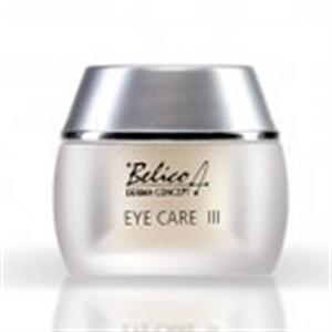 Belico Eye Care III. Növényi Őssejtes Szemránc Gél