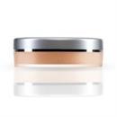belico-mineral-make-up-powder-i-iiis-jpg