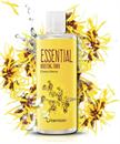 berrisom-essential-boosting-toner-witch-hazels9-png