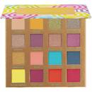bh-cosmetics-summer-in-st-tropez-eyeshadow-palettes-jpg