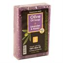 bio-esti-100-oliva-szappan-mez-levendulas-jpg