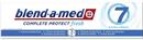 blend-a-med-complete-protect-7-extra-fresh-fogkrems9-png