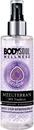 body-soul-wellness-mediterran-agynemu-es-testpermets9-png