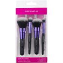 brush-works-mini-brush-set2s-jpg