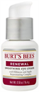 burt-s-bees-renewal-smoothing-eye-creams99-png