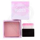 candy-floss-jpg