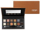cargo-vintage-escape-eyeshadow-palettes-png