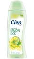 Cien Lemon Kick Tusfürdő