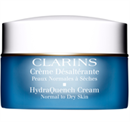 clarins-hydraquench-cream-png