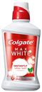 colgate-max-white-instantly-whiter-teeth-szajvizs9-png