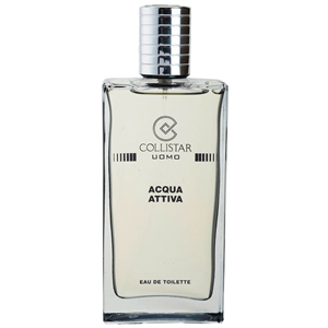 Collistar Acqua Attiva for Men