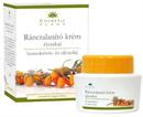 cosmetic-plant-ejszakai-ranctalanito-krem1s9-png