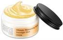 cosrx-ultimate-moisturizing-honey-overnight-masks-png
