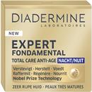 diadermine-fundamental-night-experts-jpg