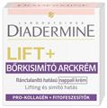 Diadermine Lift+ Bőrkisimító Nappali Arckrém