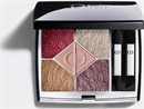 dior-5-couleurs-couture-limited-edition-eyeshadow1s9-png