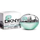 DKNY Be Delicious Heart Rio Limited Edition EDP