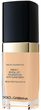 Dolce & Gabbana The Lift Foundation