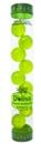doliva-olivaolajos-furdogolyo-png
