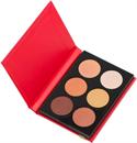 douglas-mini-notebook-palettes9-png