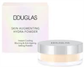 Douglas Skin Augmenting Hydra Powder