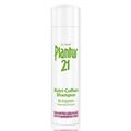 Dr.Wolff Plantur 21 Nutri-Koffein Sampon
