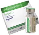 dysport-botoxs9-png
