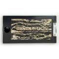 MakeUp Revolution Égetett Mono Szemhéjpúder